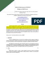 Artigo 004 retificado.pdf