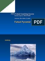 008 Fifa Cyp Pyramid