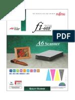 Brochure - Fujitsu fi-60F.pdf