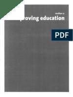 NYC Latino Education Policy Blueprint