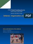 010 Fifa Cyp Defense