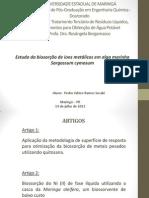 Seminario 2 - Pedro