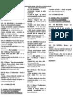 SET_Programação III Colóquio para divulgação