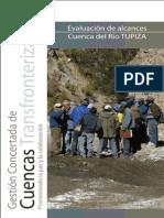 Gestión concertada de cuencas transfronterizas  - Tupiza.pdf