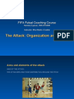 012 Fifa Cyp Attack