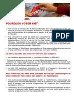 Campagne24septembrepourquoivotercgt (2)