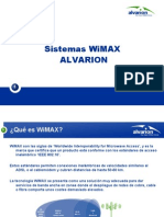 ALVARION Presentacion LR Esp