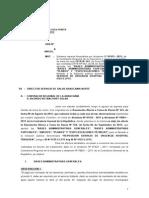 ORD. (41) Contraloría Reingreso Urgencia H. Traiguén (MODELO)