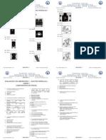 Leccion Lavoratorio 1 Electro Hidraulica.pdf