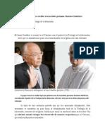 Papa_recibe_a_Gustavo_Gutiérrez