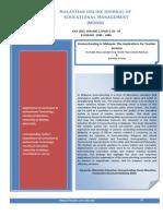 Volume 1(2)-2i.pdf