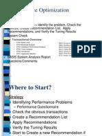 Pjsip Dev Guide | Session Initiation Protocol | Transmission Control