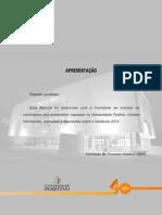 MANUAL DO CANDIDATO - UP-2013.pdf