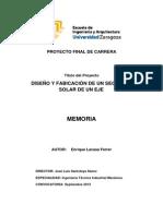 TAZ-PFC-2012-535
