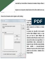 Cargar archivos en pila.pdf