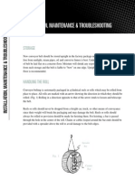 InstallMainTrbl Brochure Lo-res