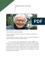 Reivindicación_de_la_Teología_de_la_Liberación (1)