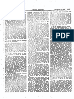 DOU-1934-09-Secao_1-pdf-19340929_7 olivio