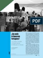 Rodriguez, juan y lerner josh_Una nacion de democracia participativa_Articulo revista SIC-1.pdf