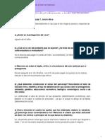 Dh_U1_EA_DIGR.doc