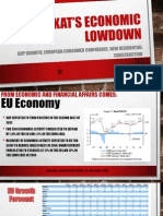 Kat's Economic Lowdown 6 FINAL (1)