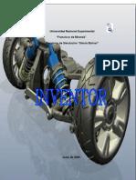 Manual Inventor UNEFM.pdf