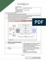 PDS 080713 PersonalFinancing