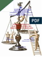 Trabajo Procesal Penal