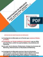 OdeM Diapositiva 1.pptx