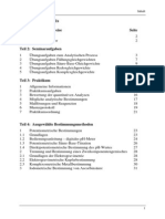 Analy t Chemie 2013