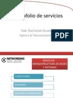 Portafolio de servicios.pdf