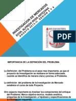 IdM Diaposiiva 3.pptx