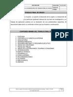 GUIAS DE ELABORACION DE TESIS FINAL DE GRADO (2).docx
