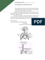 asuhan-keperawatan-bronkhiolitis