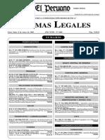 297_150_reglamento Nacional de Tasaciones Anexo