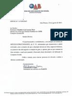 Ofício OAB - Colação de Grau.pdf