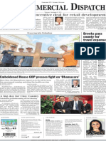 The Commercial Dispatch eEdition 9-19-13