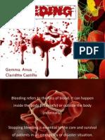 Bleeding - Copy