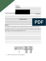 Lista 4 - Análise de Projetos de Investimento