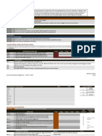 Johnson City Economic Development Strategic Plan FY2014-FY2018 DRAFT