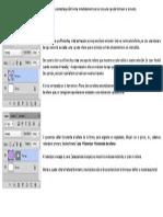 Rellenando un trazado.pdf