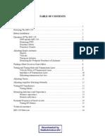 MFJ_MFJ-259_Ant_Analyser_user.pdf