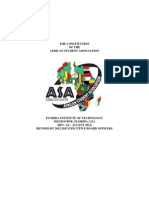 231005 edited asa constitution by 2012-2013 eboard