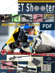 Target Shooter July