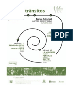 transitos.pdf