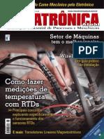 Mecatronica_Atual_61