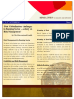 News Letter Sep 2013 Vol 1