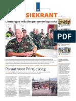 DK-21-2013