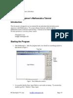 mathematica_tutorial_beginner.pdf