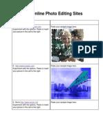 elpers module 7photo editing-sample sheet